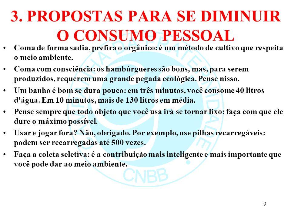 4.AS CIDADES E O MEIO AMBIENTE Saneamento básico.