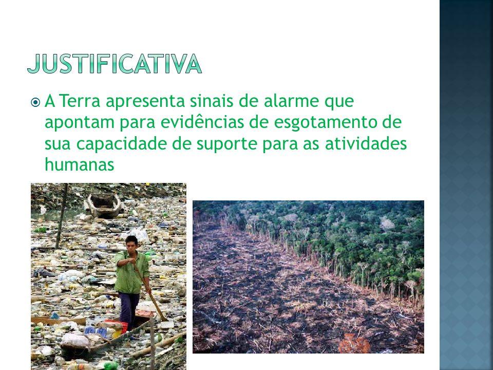 Baseado no Livro Gestão Socioambiental no Brasil, de Rodrigo Berté. Ed IBEPEX, Curitiba, 2009.