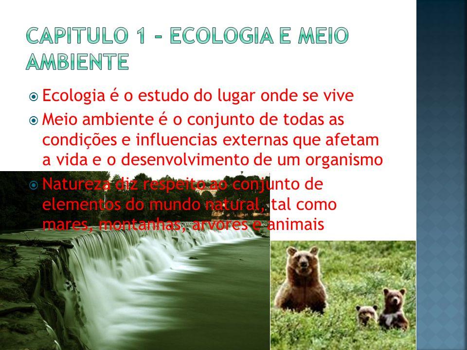1965 – O presidente Humberto de Alencar Castelo Branco, instituiu o Código Florestal Brasileiro.