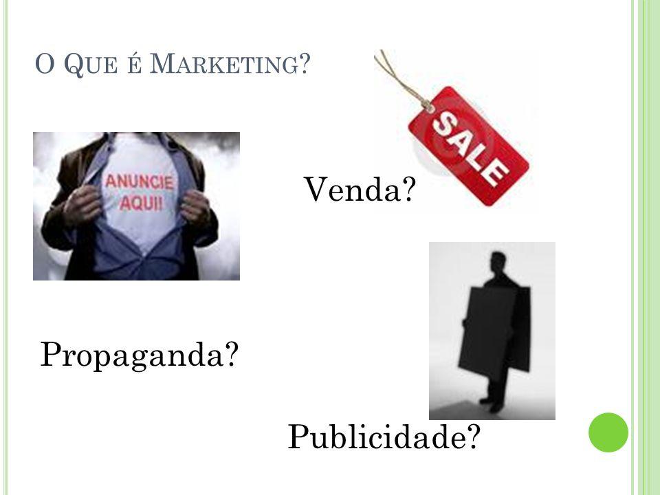 ORIENTAÇÃO DAS EMPRESAS Produção: Produto: Vendas: Marketing: Ecossistema: