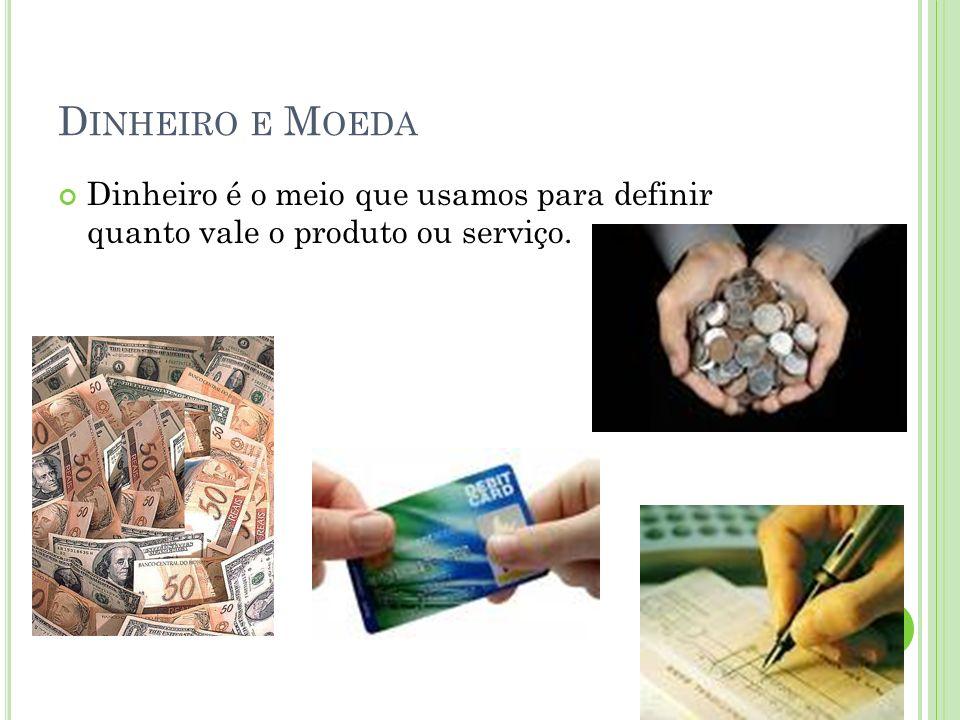 E STABELECER OBJETIVOS E METAS Por função: vendas, promoção, pesquisa,...