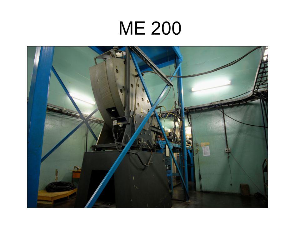 ME 200