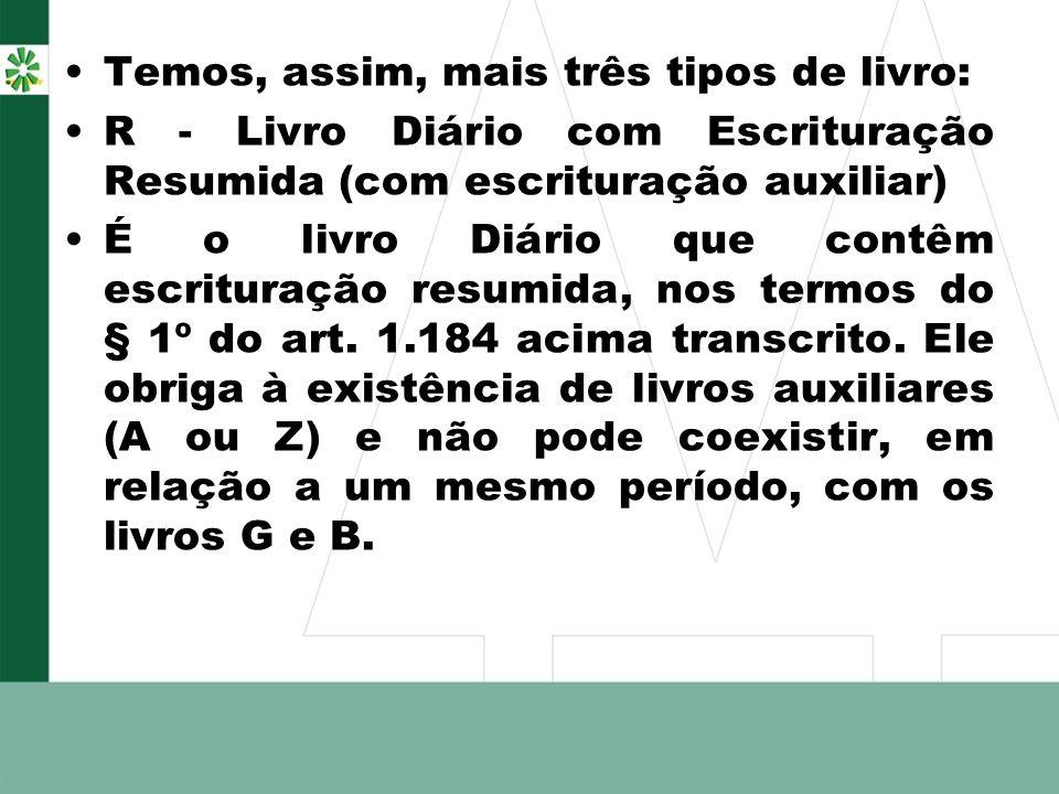 Os certificados de pessoa jurídica (e-CNPJ ou e-PJ) não podem ser utilizados Conforme Instrução Normativa DNRC 107/08, o Livro Digital deve ser assinado com certificado digital de segurança mínima tipo A3, emitido por entidade credenciada pela Infra-estrutura de Chaves Públicas Brasileira (ICP-Brasil).