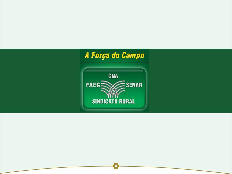 Muito Obrigado!!! Contato: pedro@faeg.com.brpedro@faeg.com.br 62-3096-2200