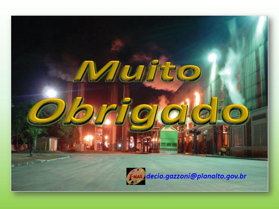 decio.gazzoni@planalto.gov.br