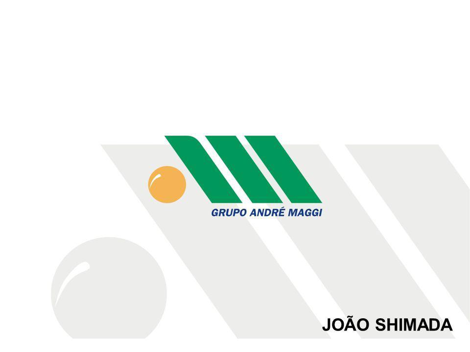 JOÃO SHIMADA