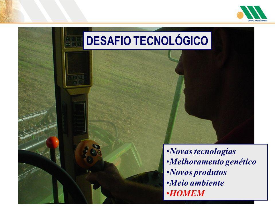 Imagem Opinião pública Conformidade Comunicação/mídia Corporativismo DESAFIO INSTITUCIONAL