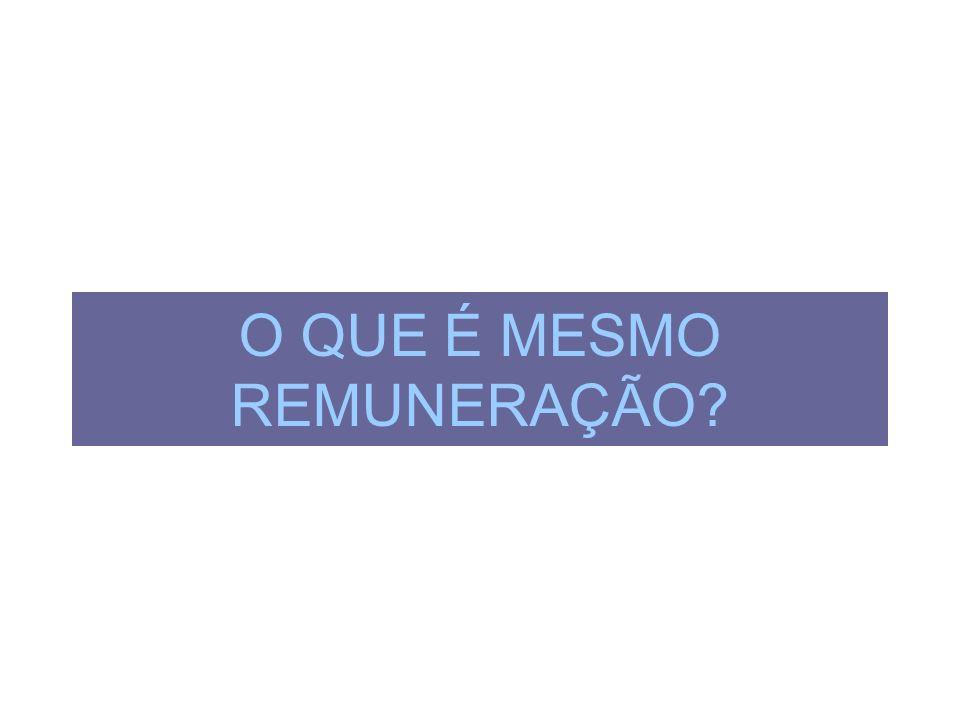 DECISÃO T.C.Nº 0073/06 (...) 4.