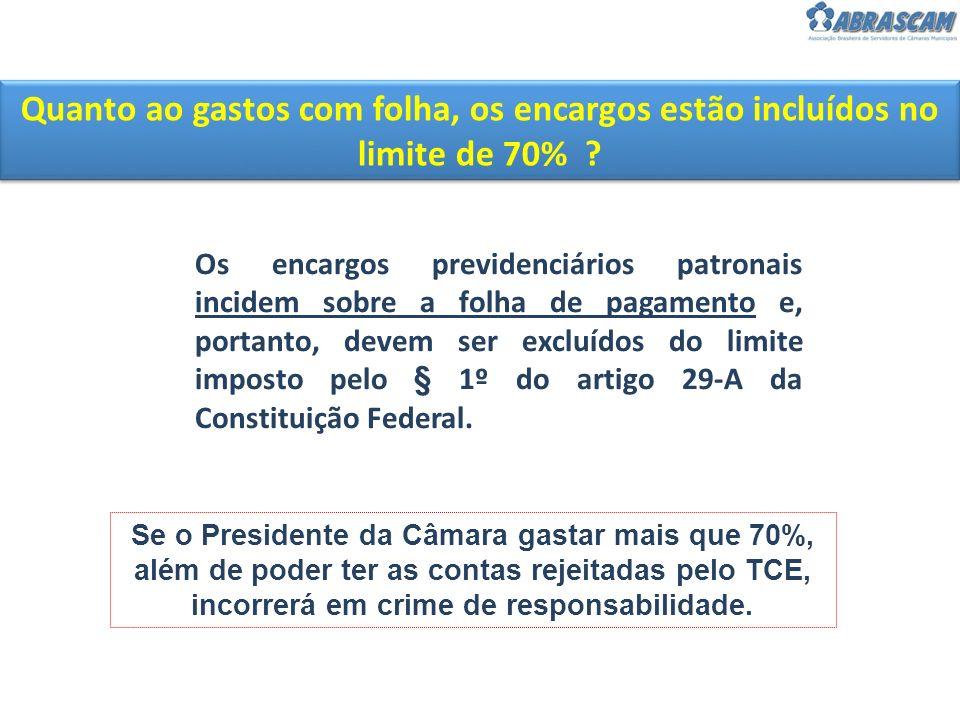 É possível pagar verba indenizatória pelo comparecimento às sessões extrarodinárias .