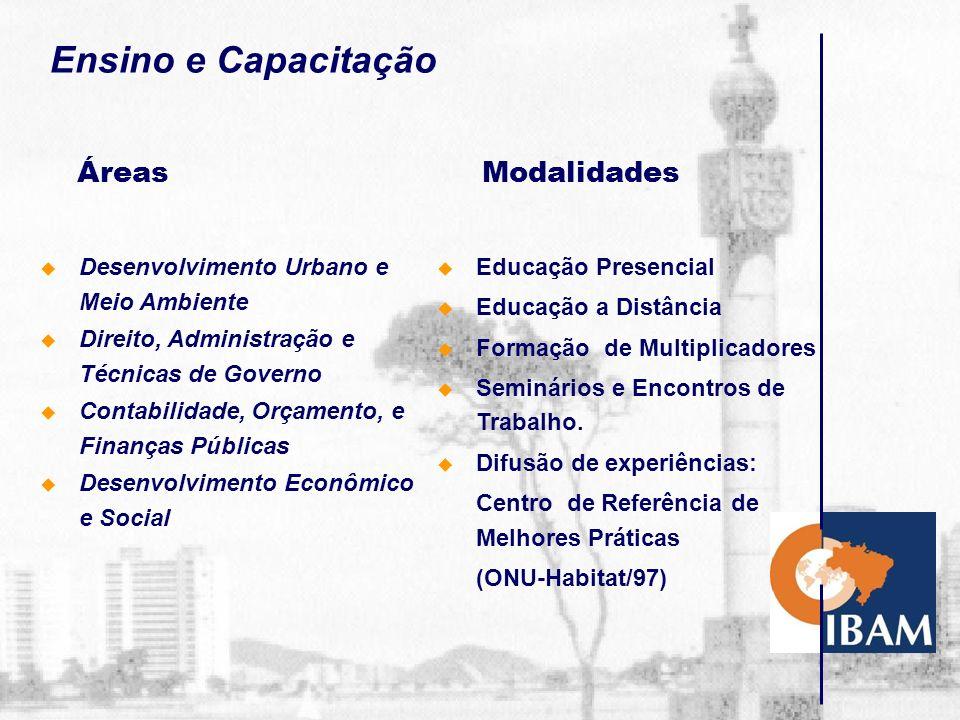 Consultoria Jurídica A Consultoria Jurídica atende a consultas de: Prefeituras, Câmaras Municipais, Órgãos e Instituições Públicas e Entidades em gera