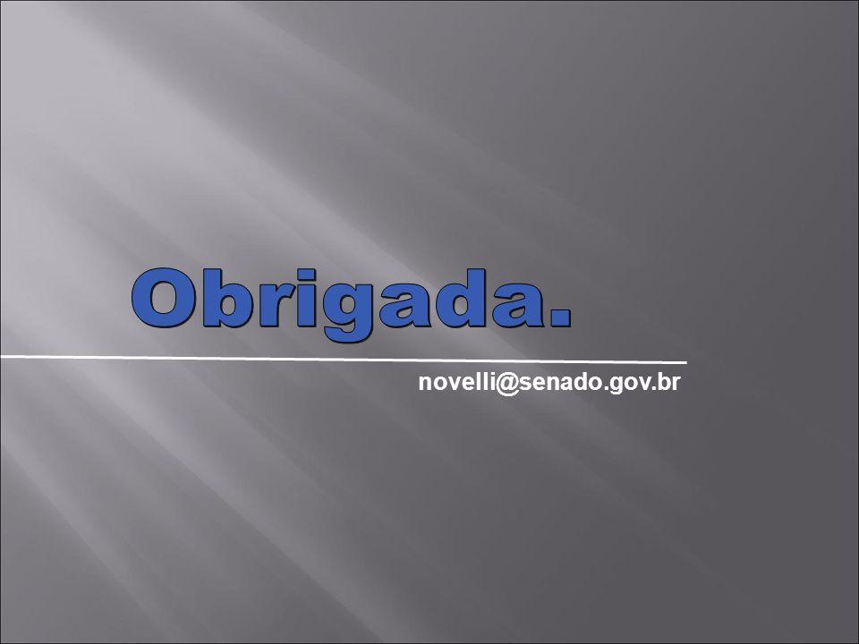 novelli@senado.gov.br