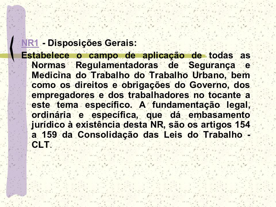 Art.154.