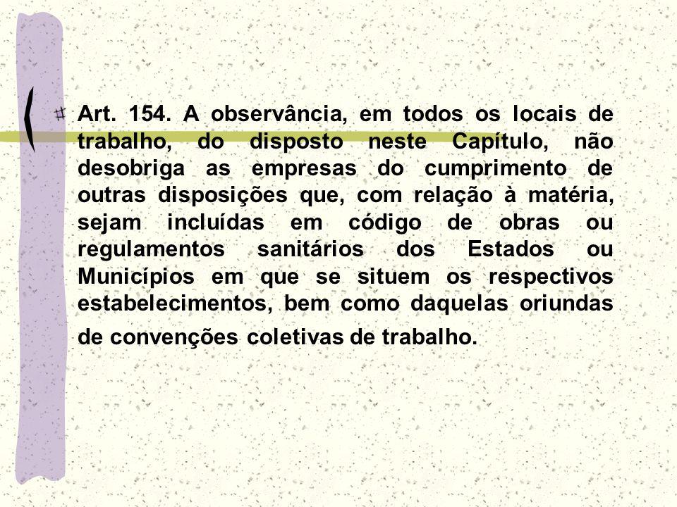 Art.172.
