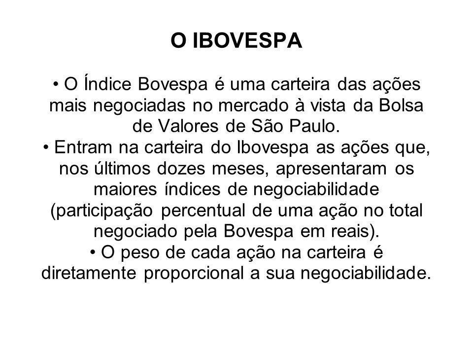 ADMINISTRAÇÃO FINANCEIRA - 7 PLANEJAMENTO DE CAIXA - 3 Em essência o planejamento de caixa é uma ação estratégica, razão de pertencer a um sistema orçamentário.