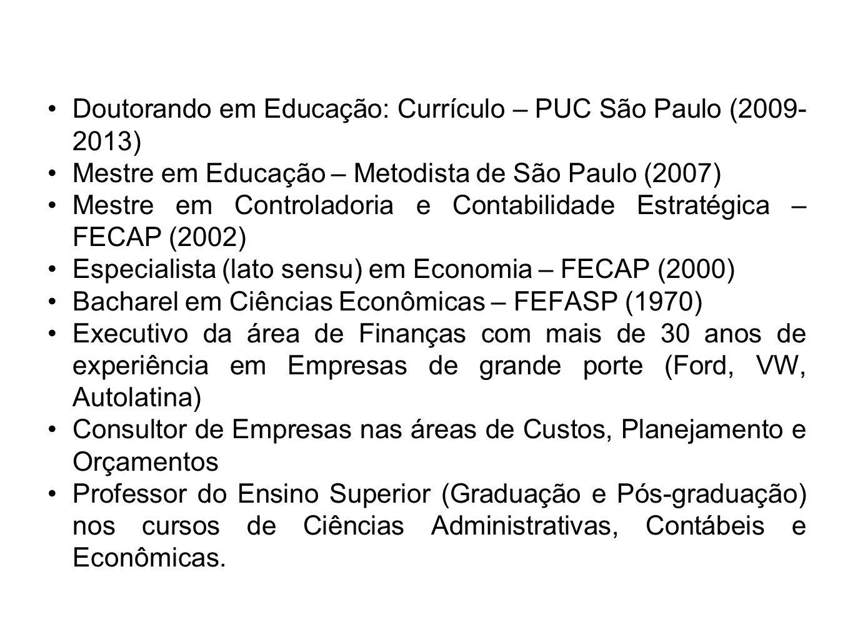 Dias de aula 10 de abril 17 de abril – compensação no dia 16 de abril 24 de abril 8 maio 15 de maio 22 de maio 29 de maio 5 junho