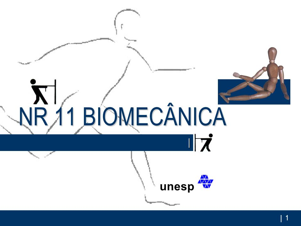 Franciane Falcão   ano 2005  1   unesp NR 11 BIOMECÂNICA