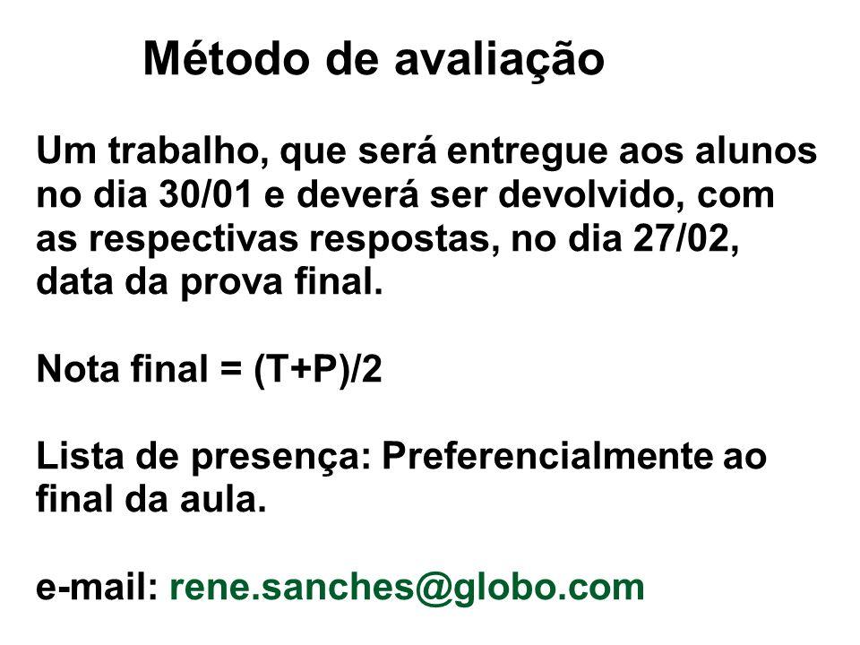USANDO A HP12-C FUNÇÕES BÁSICAS 1 Ligar a HP12C = ON - Aparece o número zero com duas casas decimais, podendo o mesmo ser apresentado nos sistemas brasileiro ou americano.