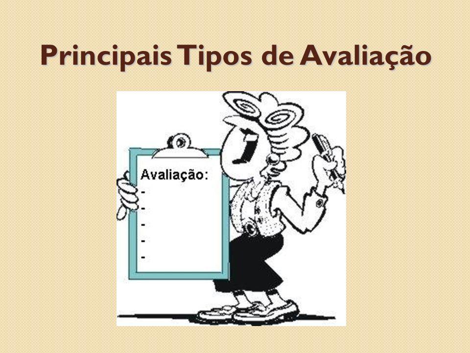 Diferentes abordagens de avaliação educacional Modelos de Avaliação Livro: Avaliação: geração da avaliação Traços Históricos Autora: Eugênia Soares Lopes Correia