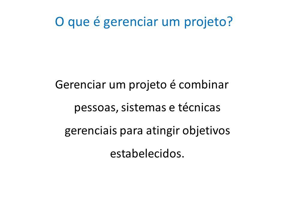 Investimento no Setor de Petróleo Fonte: www.prominp.com.br