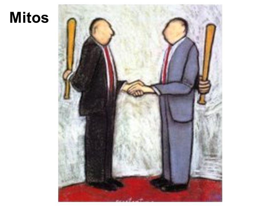 Quando se fala em habilidades de negociação, todos têm uma receita pronta para o sucesso.