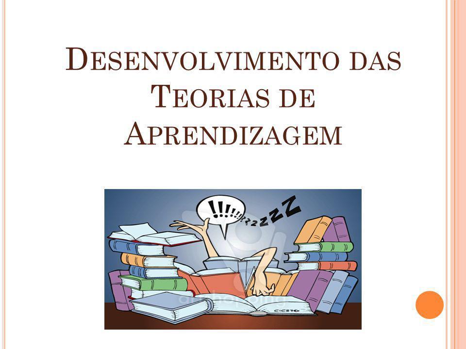 A BORDAGEM C ONSTRUTIVISTA O docente deve evitar: qualificar o aluno em um único momento.
