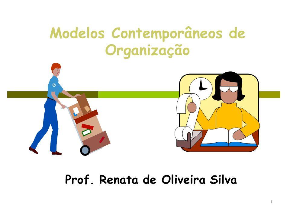 32 A Importância do Ambiente: As Organizações vistas como sistemas abertos