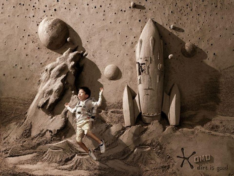 Fundamentos de Marketing Profa. Camila Krohling Colnago