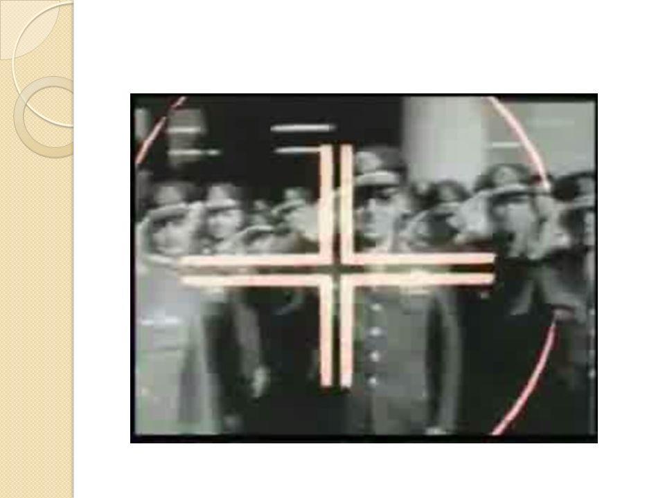 Período da abertura política (1986 - 2003) Proposta de Nova LDB em 1988----mudança em 1992; Aprovação da LDB em 1996!!!!!!.