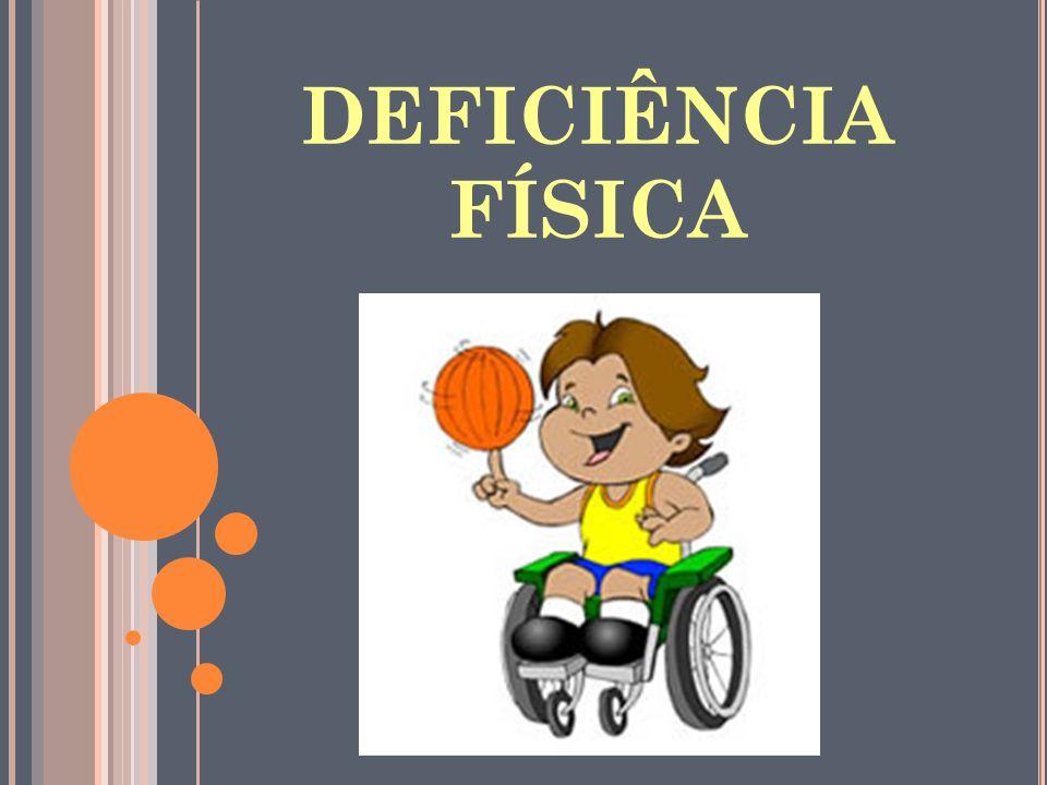 Sintomas Os sintomas variam de acordo com os diferentes graus de gravidade do distúrbio e tornam-se mais evidentes durante a fase da alfabetização.