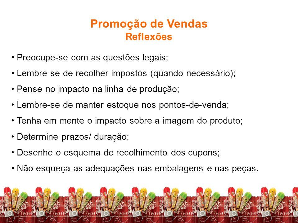 Fundamentos de Marketing Profa. Camila Krohling Colnago Merchandising