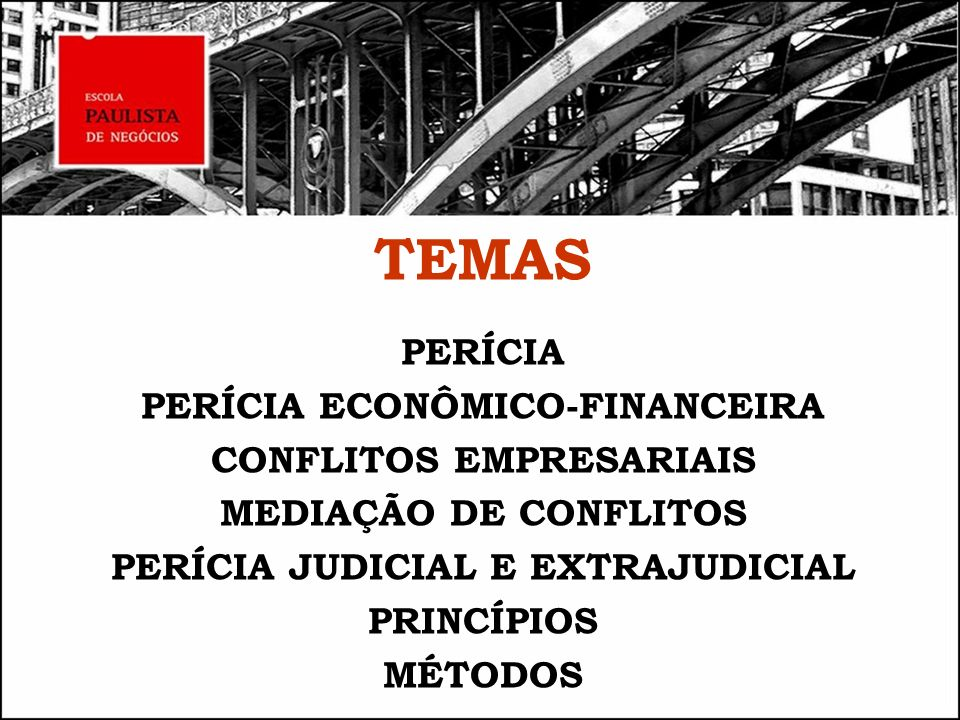 PROCESSO JUDICIAL * Juiz * Procedimentos * Princípios * Subsídios Jurídicos e Econômico- Financeiros * Julgamento * Sentença e/ou Acórdão Judicial