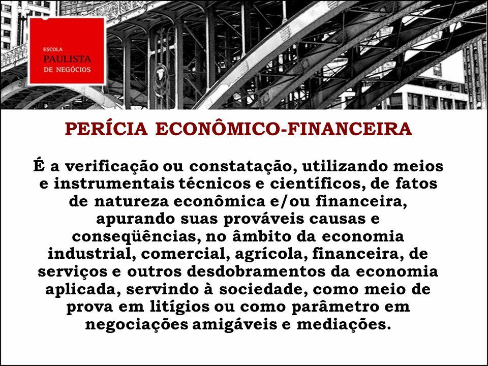 ETAPAS DO TRABALHO PERICIAL Dinâmica da Perícia Judicial 1.