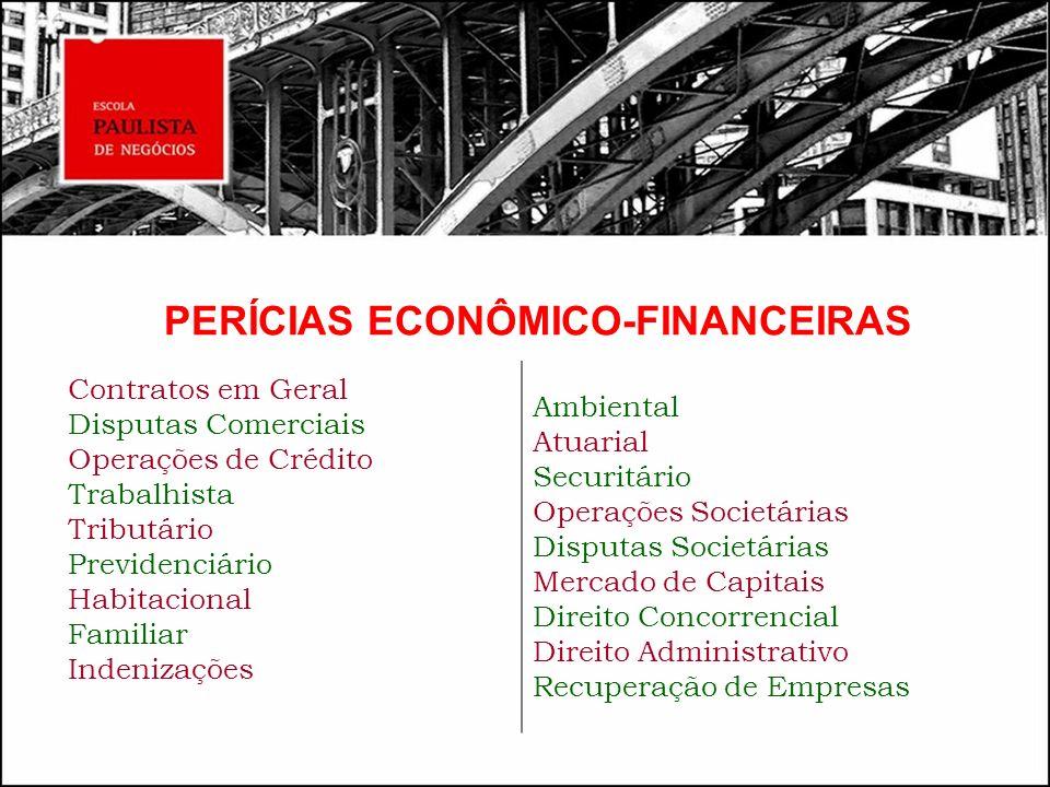ETAPAS DO TRABALHO PERICIAL Dinâmica da Perícia Judicial 10.