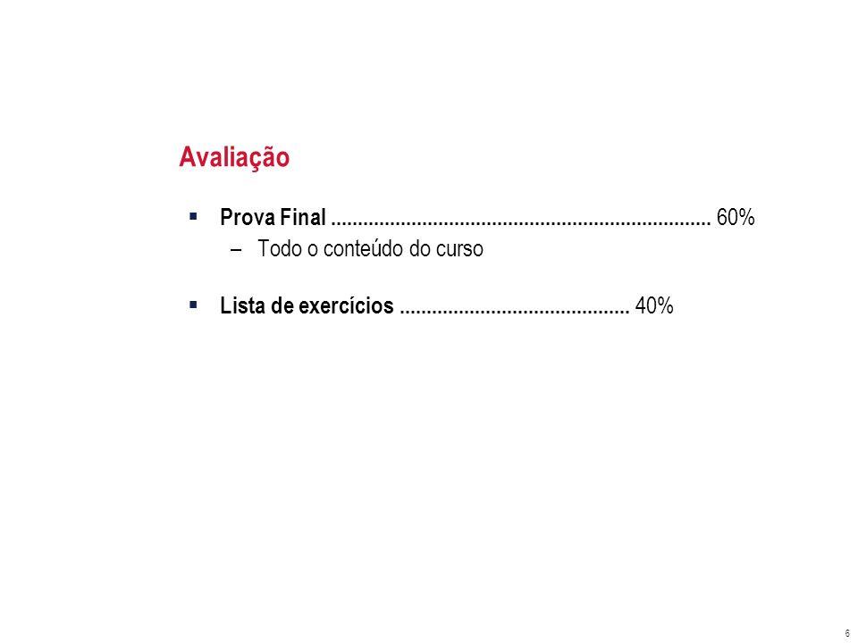 Juros simples na HP 12C Taxa (i) anual Período (n) em dias Juros ordinários –Anos = 360 dias –Mês = 30 dias 47