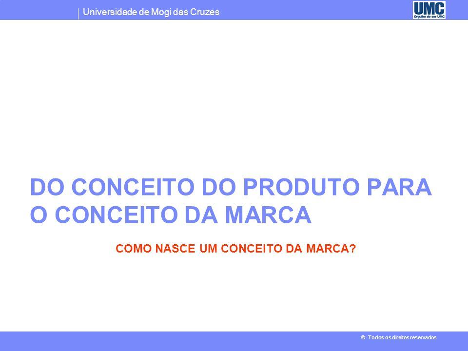 Universidade de Mogi das Cruzes © Todos os direitos reservados