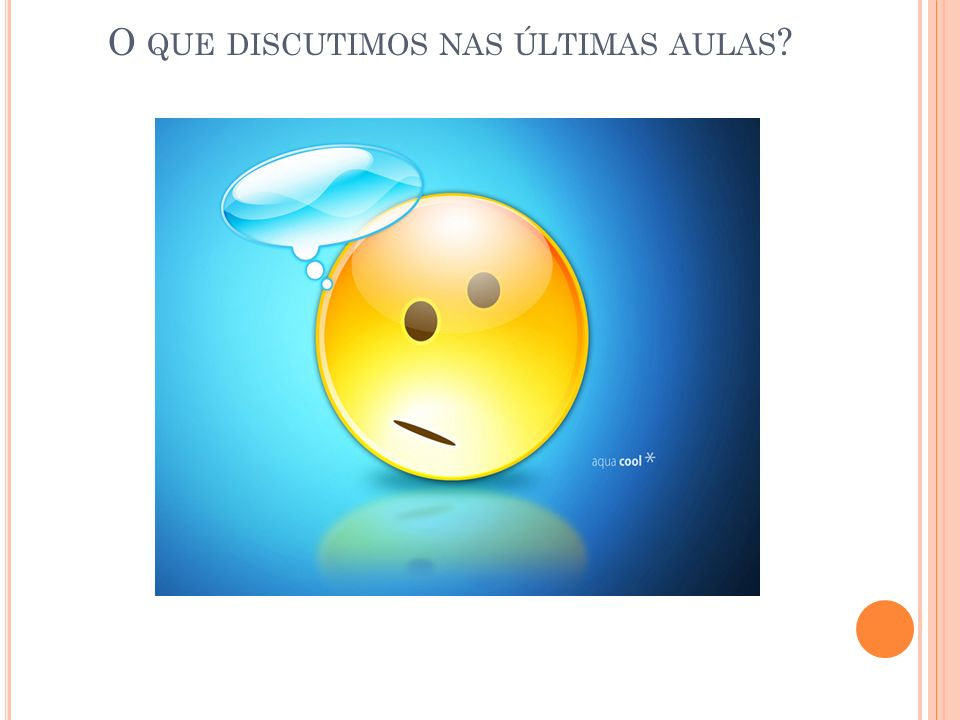 http://www.ta.unesp.br/principal.php