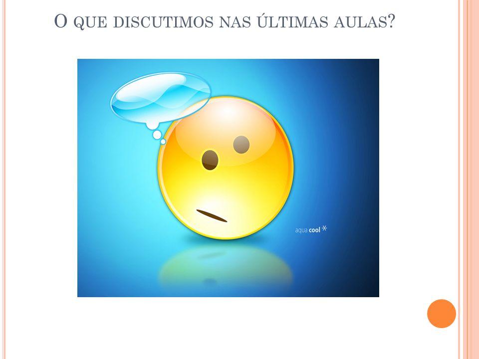 No Paraná a Especialização Lato Sensu teve início em 1984 na área de Deficiência Mental, na então Faculdade de Filosofia Ciências e Letras de Guarapuava (antiga FAFIG) ganhando força total em todo o Estado nos anos 90.