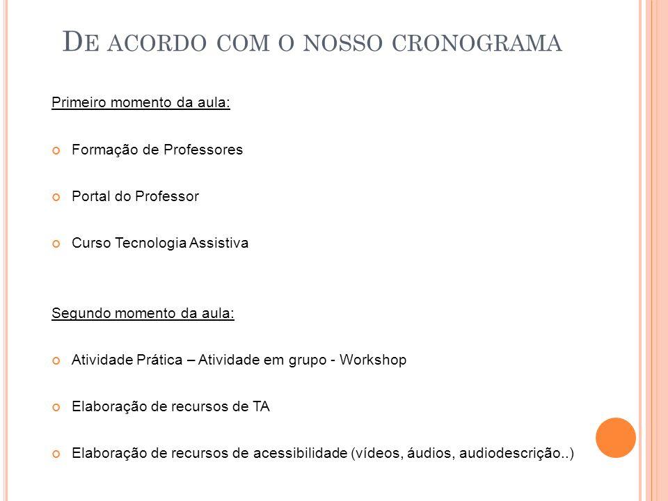 Especialização: é um curso de pós-graduação lato sensu que, no Brasil, deve ter a duração mínima de 360 horas.