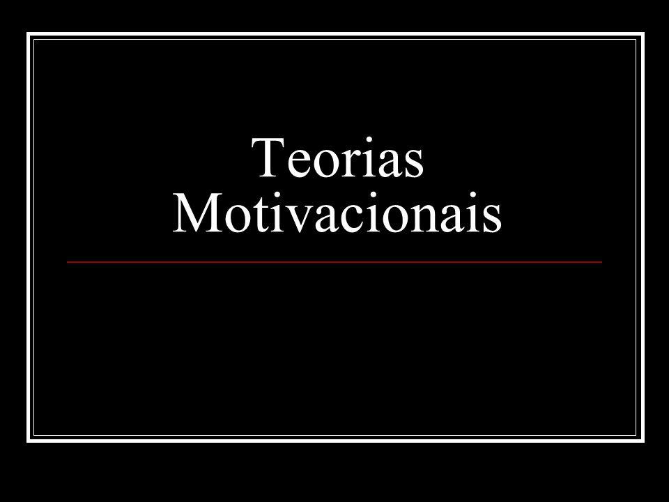 Como alcançar os seus objetivos Planejamento Motivacional Determine objetivos a curto, médio e longo prazo.
