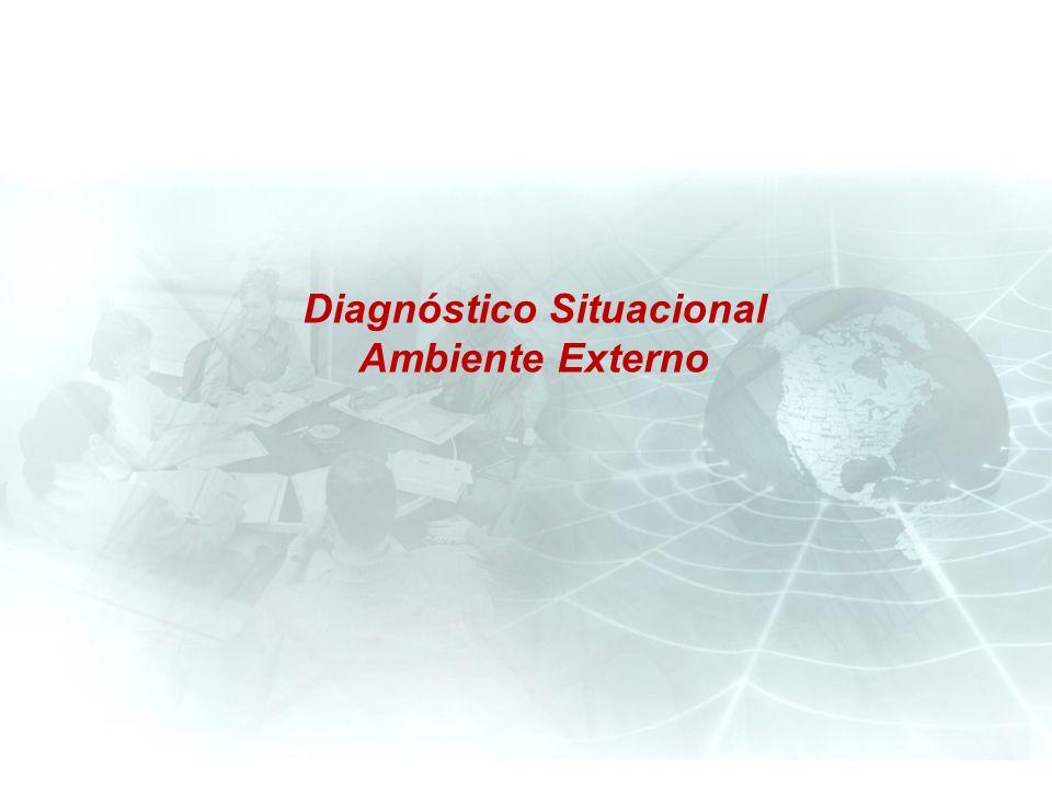 Processo Estratégico Etapas do Processo Estratégico Diagnóstico Situacional Implementação Estratégica Formulação Estratégica Análise Competitiva Controle Estratégico