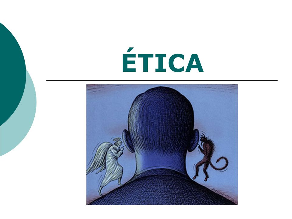 Ética: uma atitude Aceitar a Ética como filosofia de negócios implica em novas responsabilidades que vão muito além daquilo que está determinado por lei.