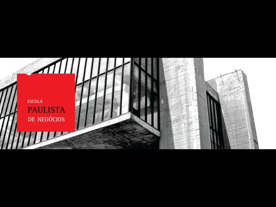 LAVAGEM DE DINHEIRO Como Funciona o Mercado de Ações – Parte 1 Regis Klock