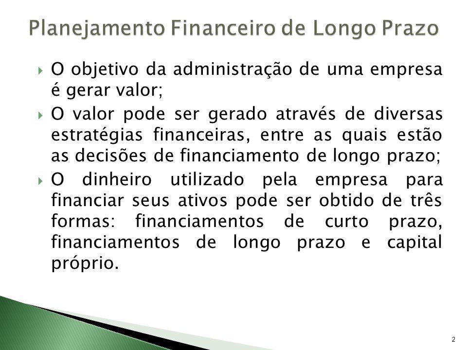 O MERCADO FINANCEIRO BRASILEIRO O sistema financeiro nacional é constituído por um subsistema normativo e por outro operativo; O subsistema normativo regula e controla o subsistema operativo.