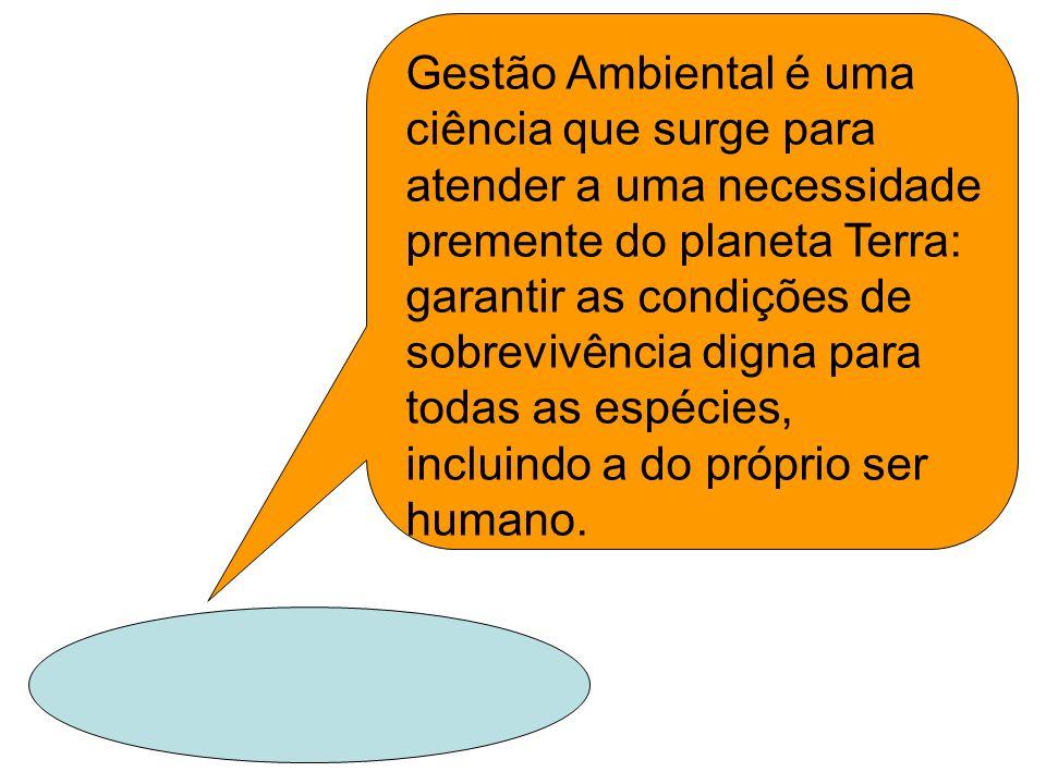 Impacto Ambiental é o efeito causado por qualquer alteração benéfica ou adversa causada pelas atividades humanas ou naturais no meio ambiente.