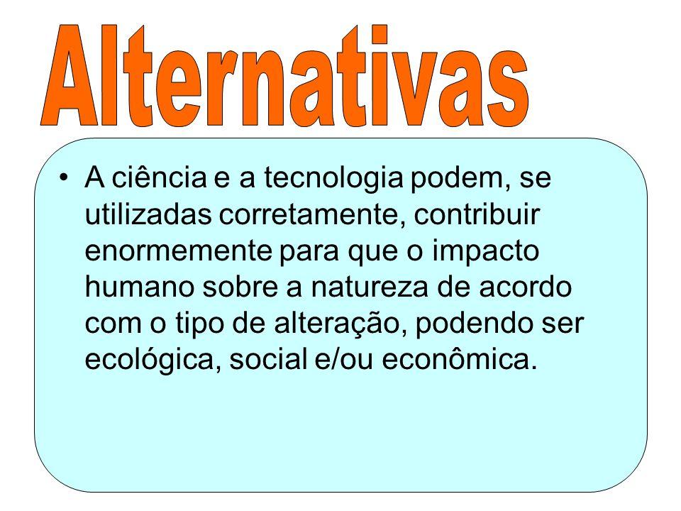 AÇÕES SOCIAISAÇÕES SOCIAIS (Filantropia)(Filantropia) INVESTIMENTO SOCIALINVESTIMENTO SOCIAL PRIVADO PRIVADO (Projetos Sociais)(Projetos Sociais) RESPONSABILIDADE SOCIALRESPONSABILIDADE SOCIAL EMPRESARIALEMPRESARIAL (Alinhamento estratégico(Alinhamento estratégico com o negócio da empresa e com o negócio da empresa e relacionamento com os stakeholdersrelacionamento com os stakeholders SUSTENTABILIDADESUSTENTABILIDADE (Triple bottom line)(Triple bottom line) Gestão SustentávelGestão Sustentável Avaliação dos aspectosAvaliação dos aspectos econômicos, sociais e ambientaiseconômicos, sociais e ambientais Desenvolvimento SustentávelDesenvolvimento Sustentável AÇÃO SOCIAL, INVESTIMENTO SOCIAL PRIVADO,AÇÃO SOCIAL, INVESTIMENTO SOCIAL PRIVADO, RESPONSABILIDADE SOCIAL EMPRESARIAL E SUSTENTABILIDADERESPONSABILIDADE SOCIAL EMPRESARIAL E SUSTENTABILIDADE