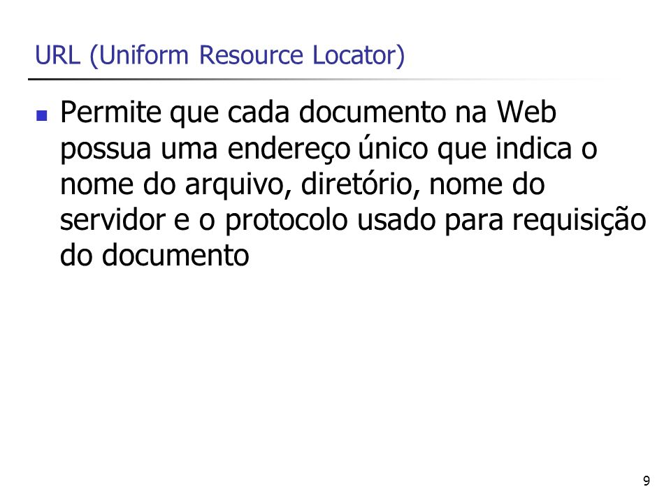 110 Links Tutorial de HTML 4.01 http://www.artifice.web.pt/tutoriais/cntd/tut_html1.html http://www.artifice.web.pt/tutoriais/cntd/tut_html1.html http://www.criarweb.com/html/ Tutorial HTML http://www.w3schools.com/html/ http://www.w3schools.com/html/ Tutorial http://www.htmlcodetutorial.com/http://www.htmlcodetutorial.com/