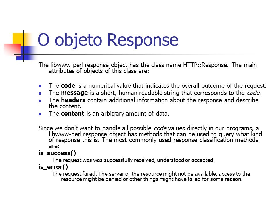Método PUT PUT /example.html HTTP/1.0 Connection: User-Agent: Pragma: Host: Accept: Content-Length: <!