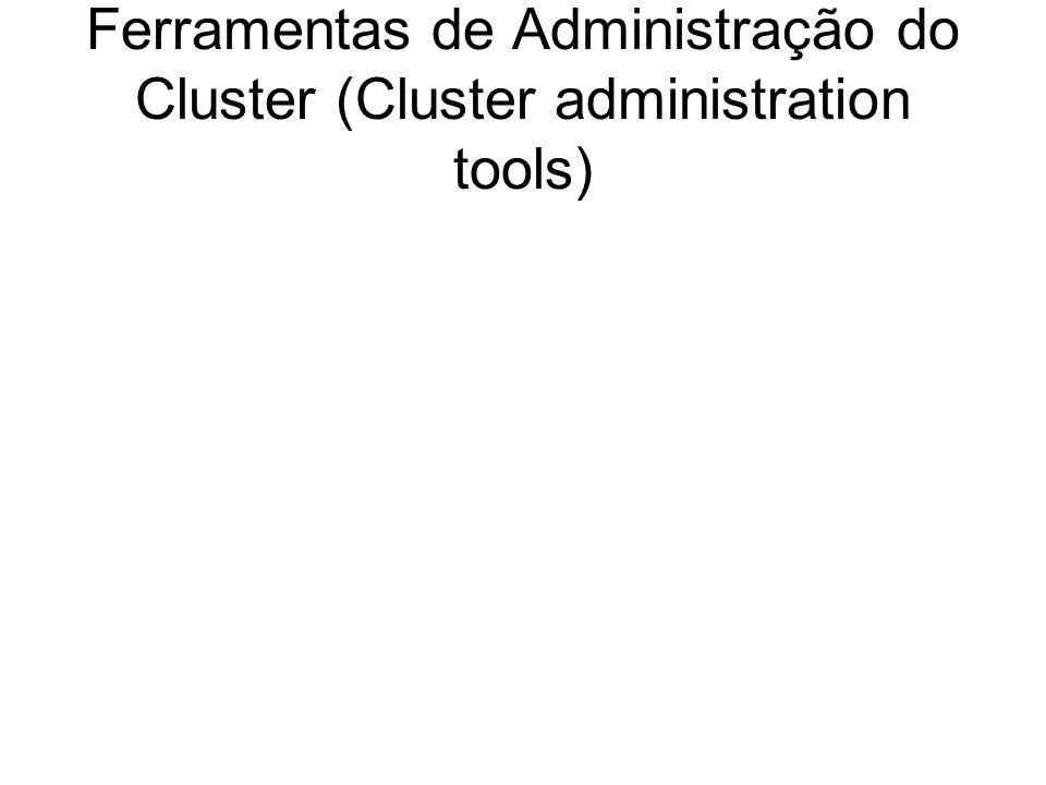 Servidor Linux Virtual (Linux Virtual Server (LVS))