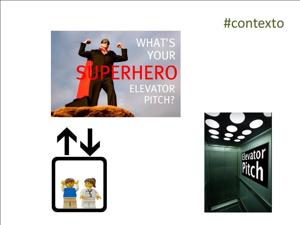 10 #contexto