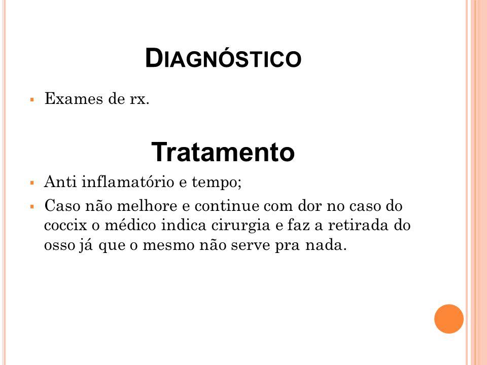 T ÚNEL DO CARPO ( MEMBRO SUPERIOR DISTAL )